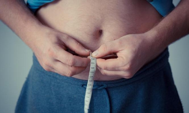 5 أخطاء شائعة تخرّب الحمية الغذائية وتزيد الوزن بدل تخفيفه