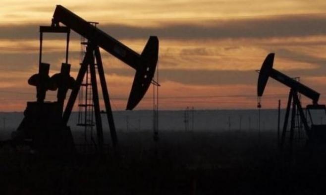 """أسعار النفط ترتفع مدفوعة بتخفيض """"أوبك"""" رغم تصريحات ترامب"""
