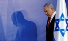 نتنياهو في معركة مصيرية على حياته السياسية على 3 جبهات