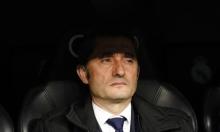 برشلونة يخطط لإبرام صفقة من البريمييرليغ