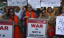 4 قتلى في كشمير في تجدد الاشتباكات بين الهند وباكستان
