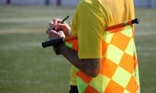 7 تعديلات جديدة على قوانين لعبة كرة القدم