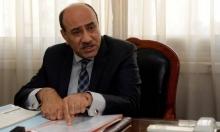 محكمة عسكرية مصرية تؤيد الحكم بسجن هشام جنينة