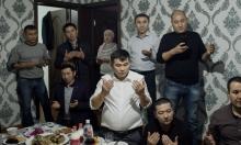 الصين تجند أبناء المجموعات العرقية المسلمة لتمزق ترابطها