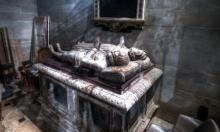 """العثور على """"إكسير الحياة"""" بمقبرة صينيّة أثريّة"""