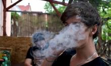 سويسرا تعتزم شمل آلاف المواطنين في تجربة لتدخين الماريحوانا