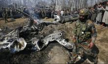 الهند وباكستان: تخفيف التصعيد لا ينهي التوتر
