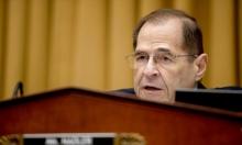 مجلس النواب يحقق في احتمال عرقلة ترامب سير العدالة