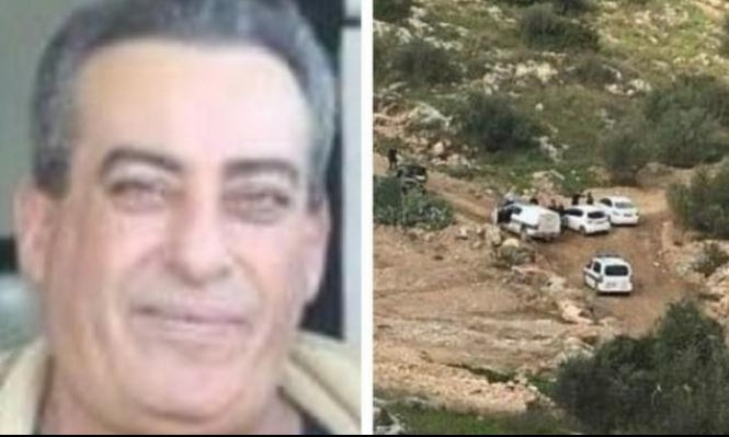 كفر قاسم: تصريح مدع عام ضد محمد بدير بقتل والد زوجته