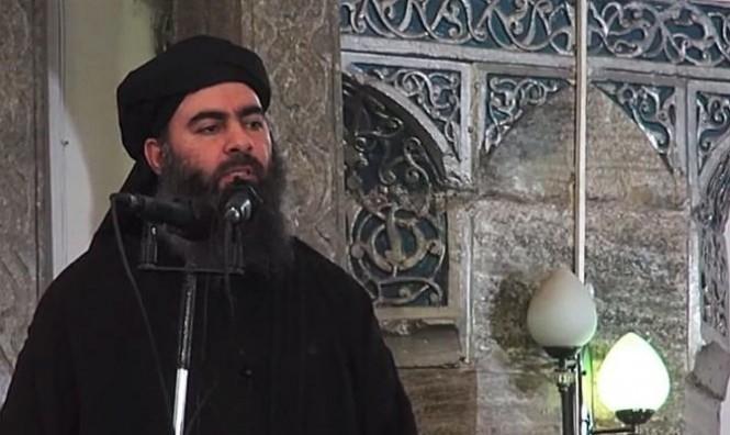 """هربُ البغدادي قبل المعركة الأخيرة يُثير غضب """"الدّواعش"""""""
