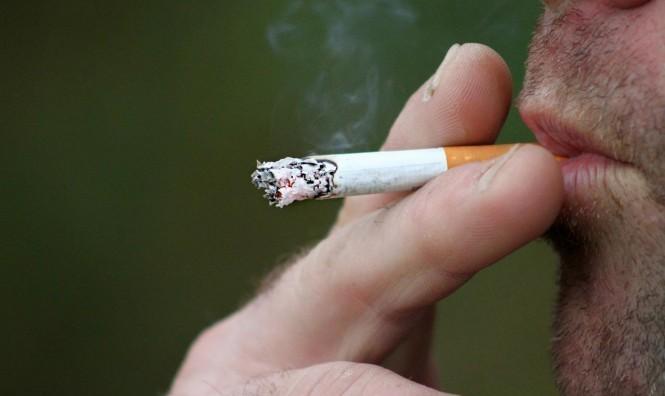 دراسة: تركُ التدخين يحدُّ من خطر الإصابة بالتهاب المفاصل الروماتويدي