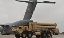 مناورات لدمج منظومات الدفاع الأميركية والإسرائيلية