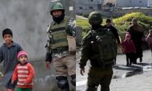 الهند وإسرائيل: شريكتان في القمع