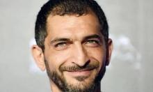 عمرو واكد: هددوني بالسجن في حال عودتي للبلاد