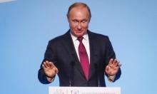 روسيا تُعلّق مشاركتها في معاهدة الصواريخ النووية متوسطة المدى