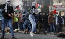 الجيش الإسرائيلي يحذر من قرارات انتخابية ستشعل الضفة