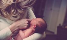 الرضاعة الطبيعية لـ3 أشهر تحمي الأطفال من الأكزيما