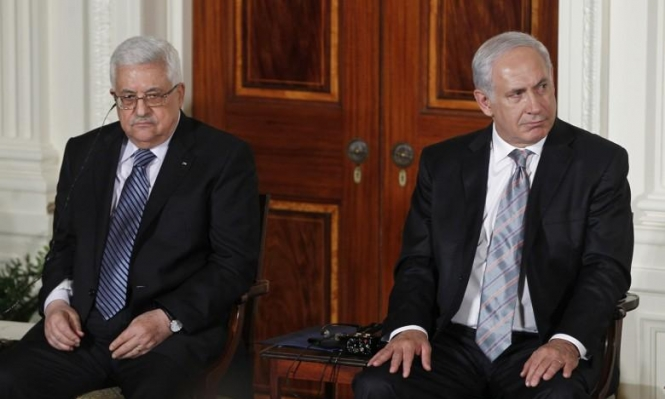 روسيا تعلن استعدادها لاستقبال عباس ونتنياهو لحوار غير مشروط