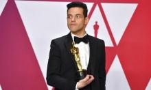"""""""رايتس ووتش"""": مصر احتفلت بأوسكار مالك رغم معاداتها المثلية"""