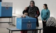 """كبها: """"الأحزاب الصهيونية تستغل تفكك المشتركة لاستهداف الصوت العربي"""""""