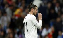 وكيل غاريث بيل يشن هجوما على جماهير ريال مدريد
