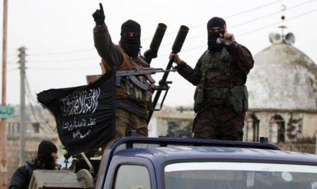 دراسة إسرائيلية: ما مصير القاعدة في سورية؟