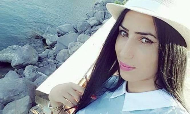 يافا: تمديد اعتقال المشتبهين بجريمة قتل سمر خطيب