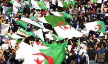 الجزائر: نقابة المحامين تقاطع المحاكم احتجاجا على ترشح بوتفليقة