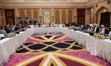 تقدم بالمحادثات بين أميركا وطالبان وبومبيو ينضم للوفد المفاوض