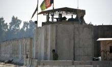 أفغانستان: مقتل 16 شخصا بهجوم انتحاري في جلال آباد