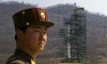 كوريا الشمالية تجدد موقع إطلاق صواريخ بعيدة المدى