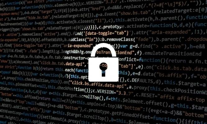 أمنستي: السلطات المصرية تستهدف ناشطين بهجمات تصيد إلكتروني