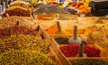 منظمة الغذاء العالمية: ارتفاع أسعار المواد الغذائية