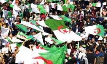 """تجدد المظاهرات بالجزائر وبوتفليقة يحذر من """"الفتنة والفوضى"""""""