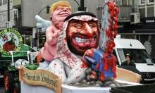 """مقتل خاشقجي: مجلس حقوق الإنسان يطالب الرياض بتحقيق """"سريع ومعمق"""""""