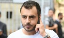 """لبنان: حكم عسكري بسجن صحافي بتهمة """"تحقير"""" جهاز الأمن"""