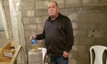 قلنسوة: النيابة تستأنف على قرار تسريح محمد عودة