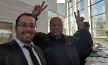 قلنسوة: الإفراج عن صاحب منزل مهدد بالهدم بعد اعتقاله ليومين