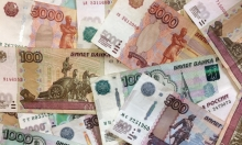 لأول مرة.. روسيا تصدّر الغاز لأوروبا بالروبل