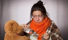 التهاب الجيوب الأنفية المزمن.. هل يمكن أن يسبب الاكتئاب؟