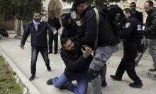 تحليلات: إسرائيل تدفع للتصعيد مع الفلسطينيين بسبب الانتخابات والفساد
