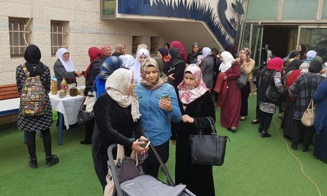بحث: تحسين المواصلات لم يحسن تشغيل النساء العربيات