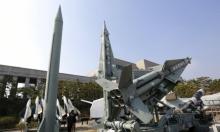 بعد فشل قمة هانوي: أميركا تزعم بأن كوريا الشمالية تستعد لإطلاق صاروخ