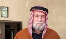 إلغاء أمر الاعتقال الإداري بحق الأسير عمر البرغوثي