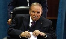دعوى قضائية بسويسرا لوضع الرئيس الجزائري تحت الوصاية