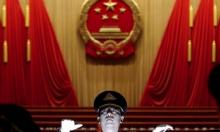 الصين تعمل جاهدة للتوصل لاتفاق تجاري وأميركا تتقاعس