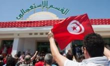 تونس: استخدام مصل منتهي الصلاحية يتسبب بوفاة 11 مولودا