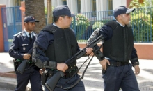 المغرب يفكك عصابة نشطت بتجنيس الإسرائيليين
