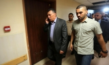 فتح تتهم حماس بمحاولة اغتيال حلّس