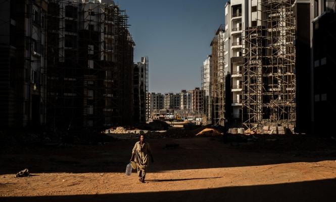 التبعية والصمت.. شرطا الصين للاستثمار